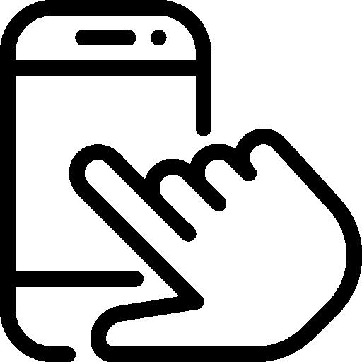 (720) 575-2734
